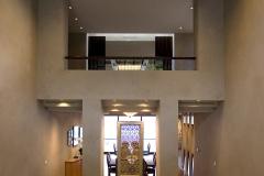 Decorative Interior Plaster San Diego