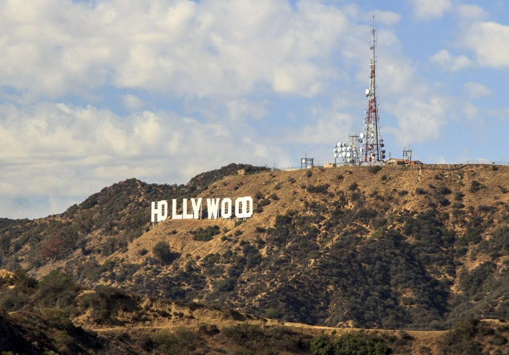 Los Angeles Custom Interior Finishes