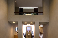 Decorative Interior Plaster San Diego