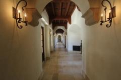 Venetian Plaster San Diego