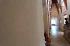 La Jolla Venetian Plaster