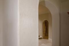 elegant plaster finishes beverly hills