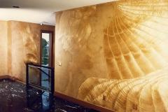 la jolla decorative plaster finishes