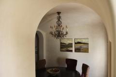 san diego Venetian plaster