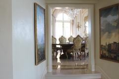 beverly hills decorative venetian plaster
