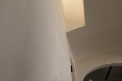 venetian plaster la jolla