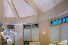 beverly hills decorative venetian plaster