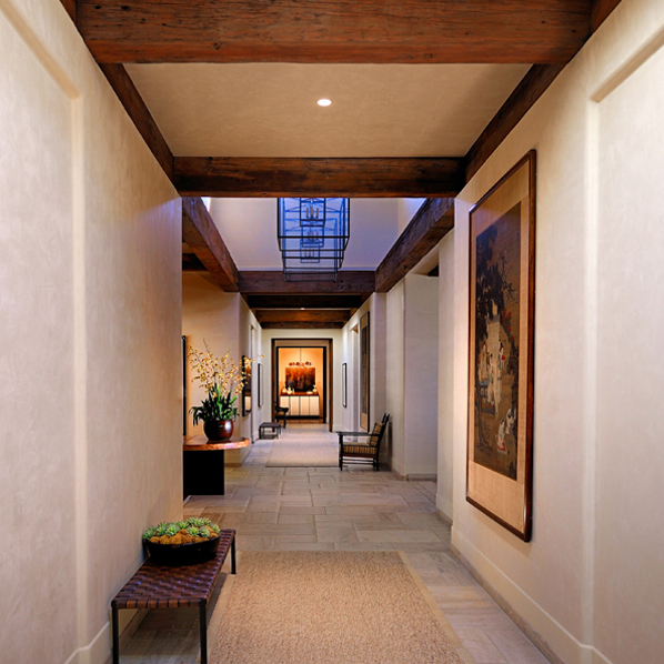 Architectural finishes San Diego