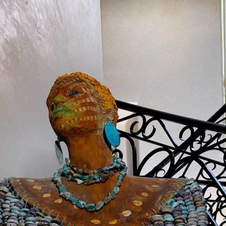 Decorative Plaster San Diego